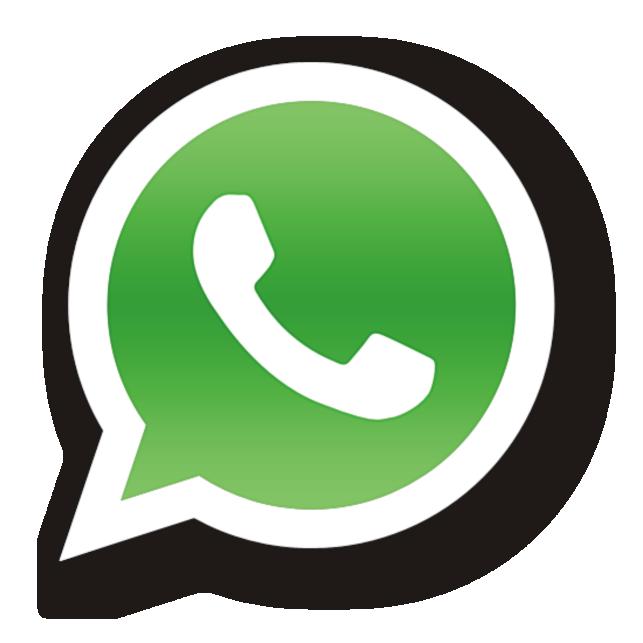 whatsappg